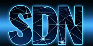 SDN_300x150