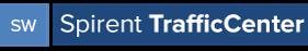 TrafficCenter