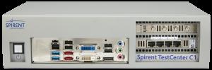 TestCenter_C1_WLAN_appliance