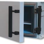 Портативная безэховая камера Spirent Octobox для Системы автоматизированного тестирования устройств WiFi