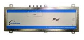 Pal Partner Device